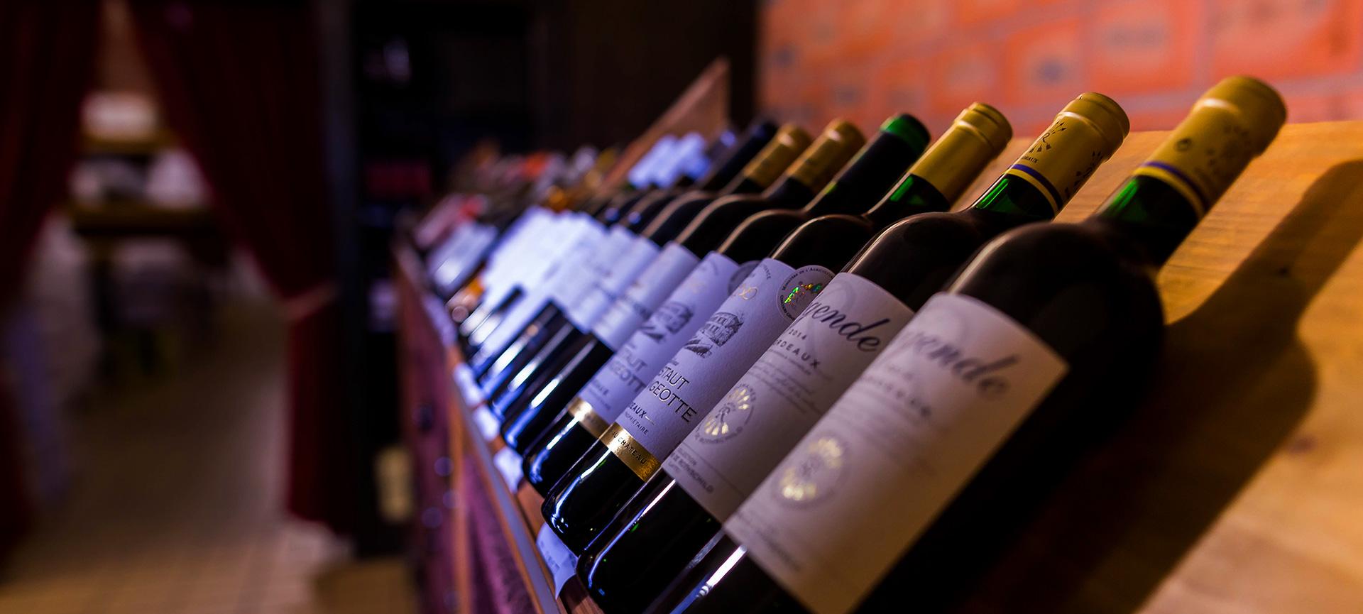 vins lahalle-auxvins
